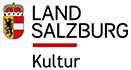 LS_Sublogo-Gesellschaft